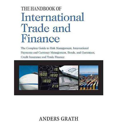 international trade and finance Cambridge core - macroeconomics - international trade and finance - edited by benjamin j cohen.