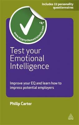 Test Your Emotional Intelligence