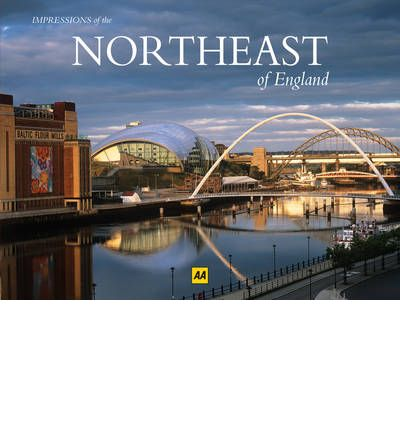 The Northeast of England