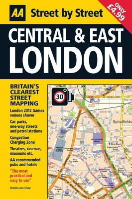 London Street Map Pdf Free Download.Street Maps City Plans Best Website For Free Book Downloads