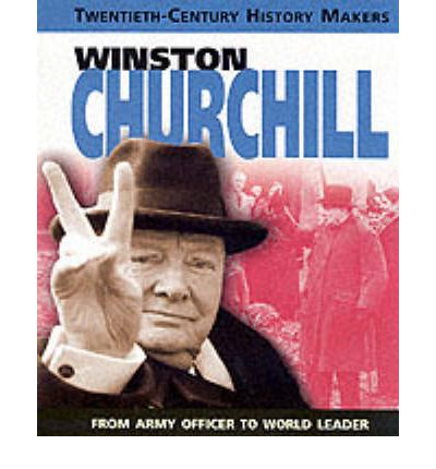 an introduction to the life of winston churchill Churchill was a lover of animals - large and small, domestic and barnyard - and they, in turn, were attracted to him churchill's first long-lasting passion was horses his days in the cavalry made churchill a championship caliber polo player.
