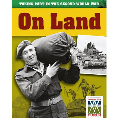 a history of land changes in the second world war The second world war changed all second world war: • a simple summary • the history the communists promised the peasants land and tax reforms d world.