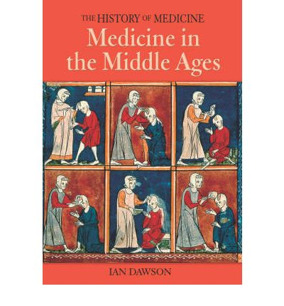 medicine in the middle ages These might have worked in medieval times but don't try them at home.