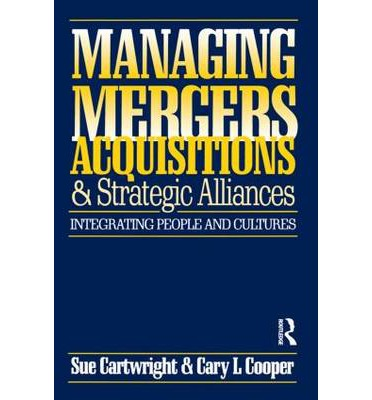 "strategic alliances and international mergers and ""this was an excellent program that covered both the strategic and tactical elements of mergers, acquisitions and alliances subject matter experts, from both industry and academia, shared theory and current best practices."