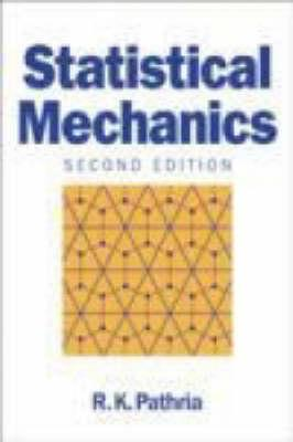 statistical mechanics Statistical mechanics, branch of physics that combines the principles and procedures of statistics with the laws of both classical and quantum mechanics, particularly with respect to the field of thermodynamics.