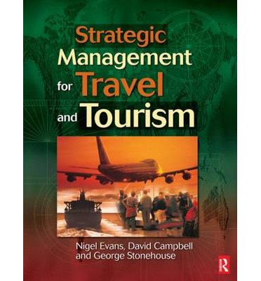 strategic management of scottish tourism and Durai stm - download as word in tourism and hospitality management (news-tourism scotland industry1 billion is being invested in scotland's strategic.