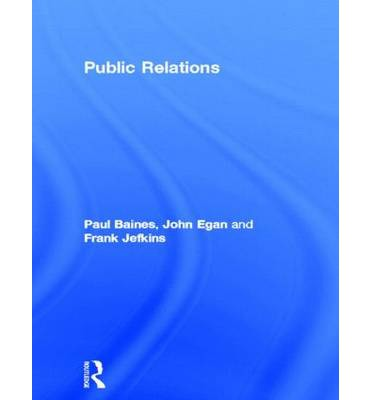 """public relations issues In the business world, the phrase """"any publicity is good publicity"""" doesn't always hold true public relations crises can cause all kinds of issues."""