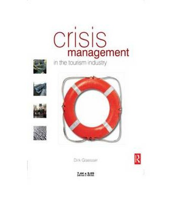 tourism crisis management framework the thai Management and expanding its reflections to international co-operation to support crisis management are options for further work of this network this report, written by charles baubion, benefited from comments and feedback from jack radisch.