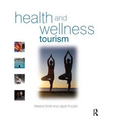 health wellness tourism industry a Thailand health and wellness tourism showcase2015 76 likes thailand health & wellness tourism showcase 2015 anti-aging: the next big thing in health.