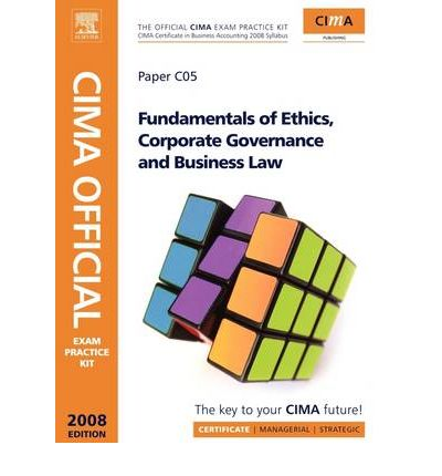 Fundamental rules of ethics and business law Term paper