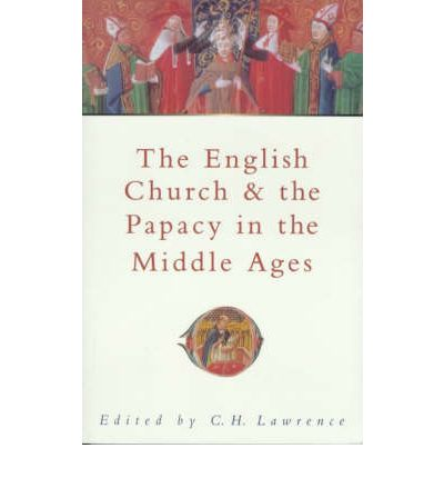a discussion of the controversies between church and state during the middle ages In practice, the distinction between church and state was an obvious one throughout the middle ages so great was the lay threat to the independence of the church that the latter was forced to define its position in every way.