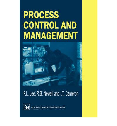 Process Control and Management
