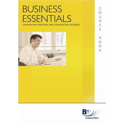 Business Essentials - Unit 2 Managing Financial Resources and Decisions