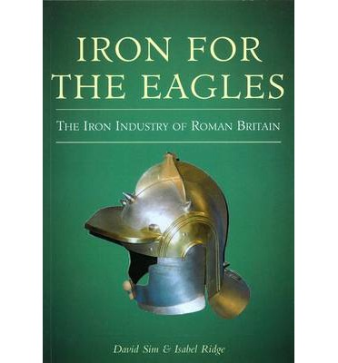 Iron for the Eagles