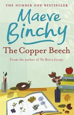 The Copper Beech