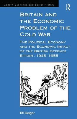 """the economic and political problems of the """"philosophy of economics"""" consists of inquiries concerning (a) rational choice, (b) the appraisal of economic outcomes, institutions and processes, and (c) the ontology of economic phenomena and the possibilities of acquiring knowledge of them."""