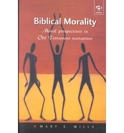 consequentialism morality and bible books Amazoncom: the dimensions of consequentialism: ethics, equality and risk (9781107540606): martin peterson: books.