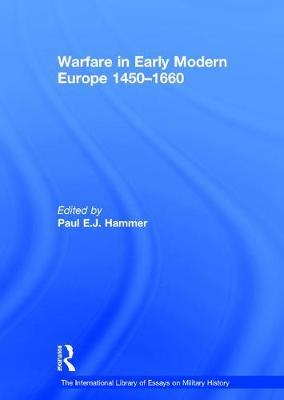 europe a canvas for military warfare essay