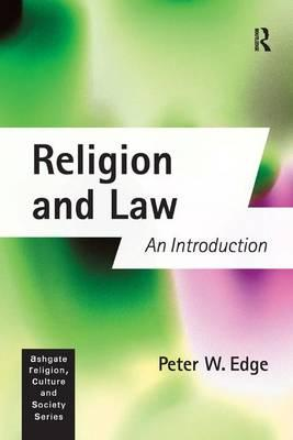 an introduction to the christian religion medling in the united states politics About 900 million of the 65 billion world population are hindus, making hinduism the fourth-largest religion in the world most hindus living in the united states are of asian indian origin about 80% of asian indian immigrants practice hinduism.