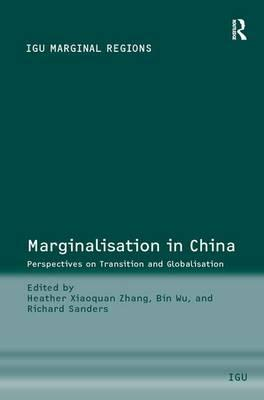 globalisation and marginalisation It is argued that globalisation can best be thought of as a political project that has  to be  managed badly and it could lead to their iurther marginalisation and.