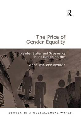 the price of equality The price of equality by anna-sofia lesiv april 13, 2017 0 0 shares share on facebook share on twitter the university is the great equalizer more than any other institution, the university .
