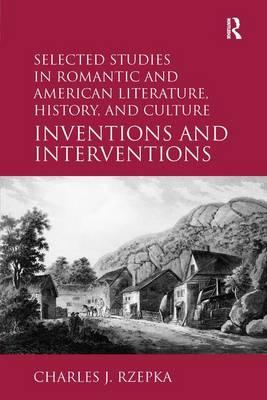 romantic period of literature in america essay The gothic begins with later-eighteenth-century writers' turn to the past in the context of the romantic period, the gothic is, then, a type of imitation medievalism.