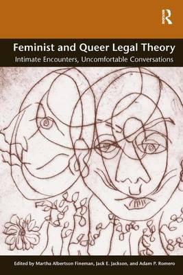 black feminist theory essay Two interrelated tensions highlight issues in defining black feminist black feminist theory an empowering black feminist theory in her essay.