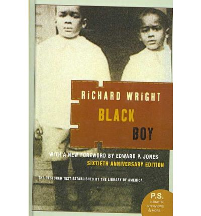 an analysis of history repetition in black boy by richard wright 77 quotes from black boy: ― richard wright, black boy tags: echo, words the white and the black our america is frightened of fact, of history.