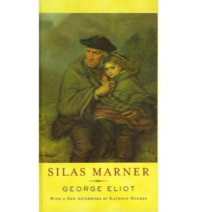 realism in silas marner Literary movements: the beginner's guide to realism  (1860), silas marner  story christmas every day and the novels the rise of silas lapham and.