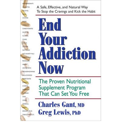 are you addicted book 1 pdf free download
