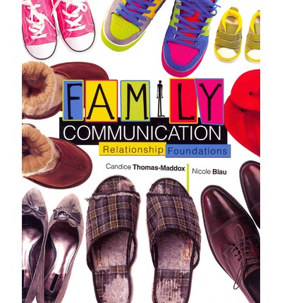 listing category family relationship books