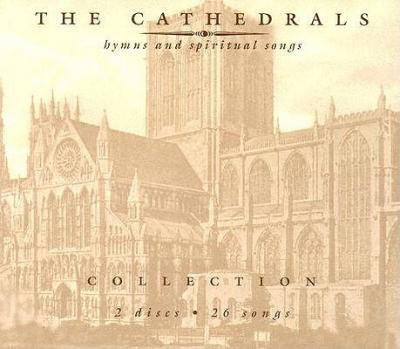 The Cathedrals : Collection