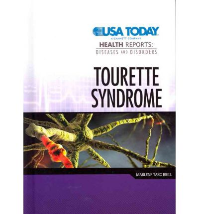 tourettes syndrome essay Tourette syndrome was once thought to be a rare disorder, the prevalence of tourette's syndrome is presently estimated to be between 31 and 157 cases per 1,000 in children aged 13-14 years (leckman, 2002, p 1578.