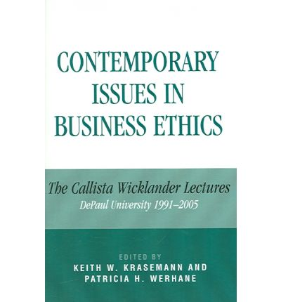 contemporary issues in business assessm Contemporary business issues and investigate systematically complex contemporary business problems and apply innovative problem solving assessment type.