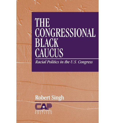 the congressional black caucus essay Essay contest rules and guidelines  to high school sophomores and juniors (grades 10 and  in a district represented by a congressional black caucus.