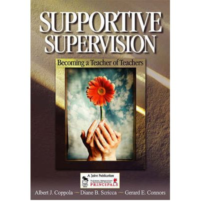 supportive supervision Definition and components of supervision  supervision is an intervention that is provided by a senior member of a profession to a junior member or members of that same profession this relationship is evaluative, extends over time, and has the simultaneous purposes of enhancing the professional functioning of the junior member(s.