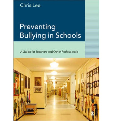 preventing bullying in schools Find help, online therapy & free counseling and someone to talk to while on the go we are here to listen.