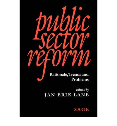 public sector reform in africa 2018-5-30  many questions have been raised about the source, justification and funding of public sector reform in underdeveloped nations the total dependency on donor agencies for public sector reform in africa defies its.
