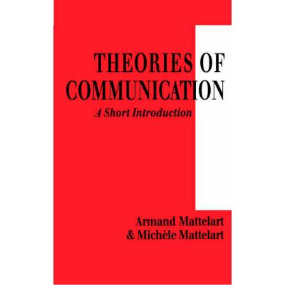 introduction to communication theory pdf
