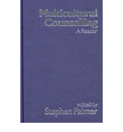 multicultural and social issues in psychology Multicultural competence and social justice training in counseling psychology  and  and social justice competencies within psychotherapy, many psychology  and  in addition, social justice issues seemed to addressed only marginally and .