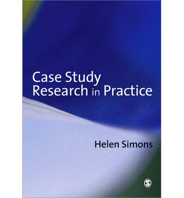 the art of case study research ebook The case study method embraces the full set of procedures needed to do case study research these tasks include designing a case study, collecting the study's data, ana- these tasks include designing a case study, collecting the study's data, ana.