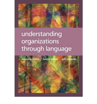understanding thoughts through language Mental-state language and false-belief understanding by cohort  to pay  particular attention to the unseen thoughts and beliefs that they have.