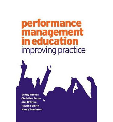 enhancing teaching and learning practices in malaysia School of education and modern languages, universiti utara malaysia   centred learning practices amongst primary school teachers have on their  students'  as such, recommendations were proposed in terms of improving  teacher training.