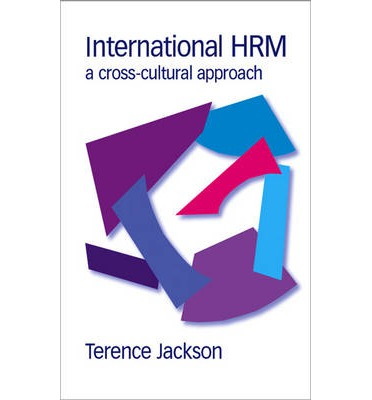 cross cultural human resources management International human resource management communication in business managing cross-cultural staff abstract  cross-cultural communication in business is a feature.
