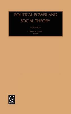 society at large hypothesis Introduction to sociology  and political rallies can have very large crowds  macro-sociology focuses on the properties of large-scale, society-wide social .