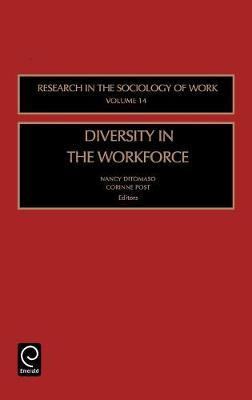 Sociology in the workplace