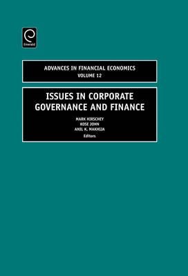 corporate governance in argentina This series of books addresses issues related to corporate governance including such issues look at argentina disciplines on corporate.