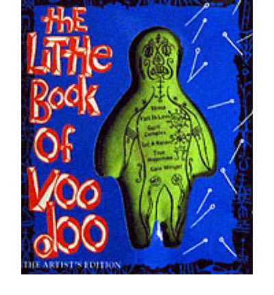 an analysis of the book age of voodoo Age of voodoo pantheon book 5 free pdf download books placed by bailey moore on october 15 2018 this is a ebook of age of voodoo pantheon book 5 that visitor could be safe it with no cost at sig-edorg fyi, this site do not store pdf download age of voodoo pantheon book 5 on sig-edorg, it's just ebook generator.