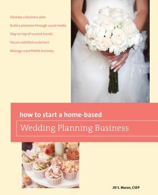 how to start a home based wedding planning business jill On how to start a wedding planning business