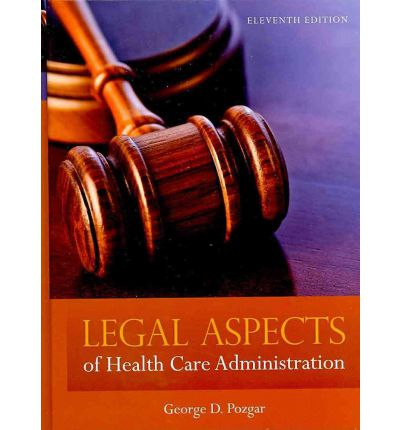 law and healthcare system administration A successful healthcare system relies on a the coordinated efforts of many professionals the entire academic arena of healthcare administration is dedicated to organizing and continually improving the industry journal of health care law and policy.